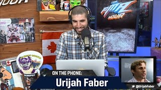 Urijah Faber Taking Great Pleasure in Seeing Dominick Cruz, T.J. Dillashaw Team Up Against Him by MMA Fighting