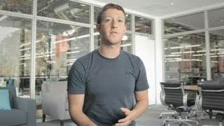 Download Video Inside Facebook's investor pitch MP3 3GP MP4