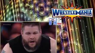 Nonton Wwe Wrestlemania 33 Full Show Part 3   Wwe Wrestlemania 2017 Full Show Part 3 Film Subtitle Indonesia Streaming Movie Download