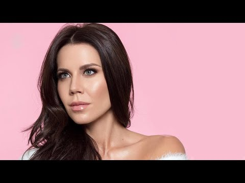 IN DEFENCE OF TATI