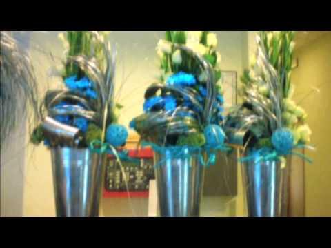 Kompozycje Kwiatowe Warszawa Kwiaciarnia Fermentum