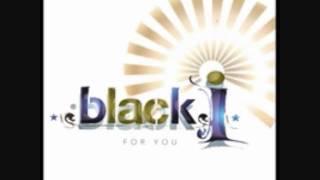 Nonton Black I    Pleasure  Family Affair Feat  Omar Film Subtitle Indonesia Streaming Movie Download