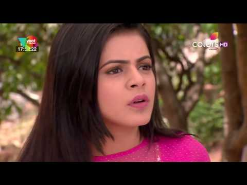 Thapki-Pyar-Ki--28th-May-2016--थपकी-प्यार-की