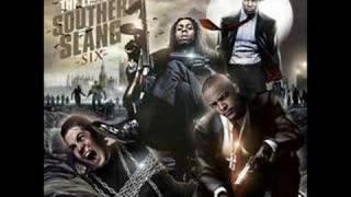 Jim Jones ft. Lil Wayne & Stack Bundles- Looking at the Game