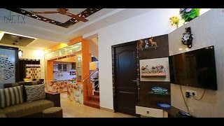 Interior Designer in Praneeth Antilia Bachupally Hyderabad