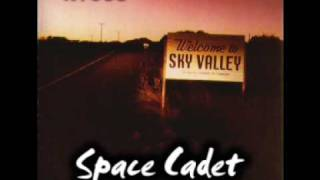 Video Kyuss - Space Cadet MP3, 3GP, MP4, WEBM, AVI, FLV Juli 2018