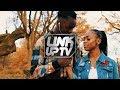 Kimbo - A Million [Music Video] @KIMBOFFICIAL1 | Link Up TV