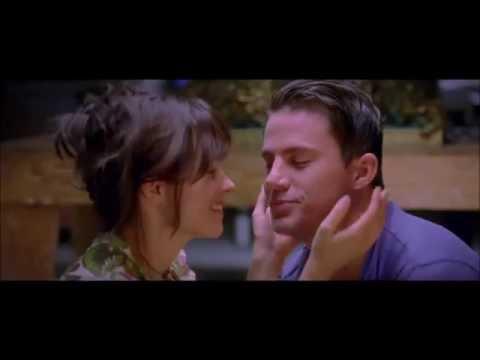 Film : premier amour - Cinma, Sries TV, BO de films et