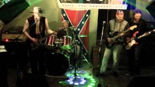 Video Stará mydlárna 2011