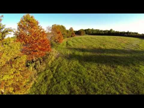 360 acres Huntsville, TX