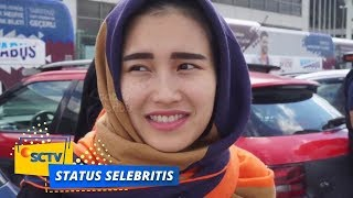 Download Video Kemarahan Ayu Ting Ting Kepada Netizen - Status Selebritis MP3 3GP MP4