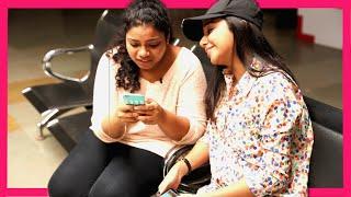 Video When Girls Have Crushes ft. Prajakta Koli (Mostly Sane) MP3, 3GP, MP4, WEBM, AVI, FLV Maret 2019