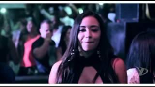 Download Lagu Rica Perry - Yomil y El Dany ( DJ LUCKY ft DJ ARROW & MIAMI4EVER ) Mp3