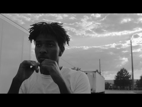 Aaron Cole - Cole (Intro) feat. Th3 Saga, Official Video