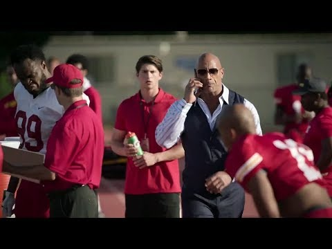 "Ballers Season 5 Episode 7 ""Who Wants A Lollipop"" 