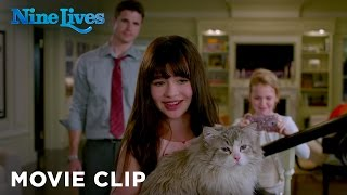 Nonton Nine Lives   Moment Of Privacy  Hd  Film Subtitle Indonesia Streaming Movie Download
