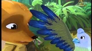 Video Pada Zaman Dahulu - Semut, Merpati dan Gajah MP3, 3GP, MP4, WEBM, AVI, FLV Januari 2019
