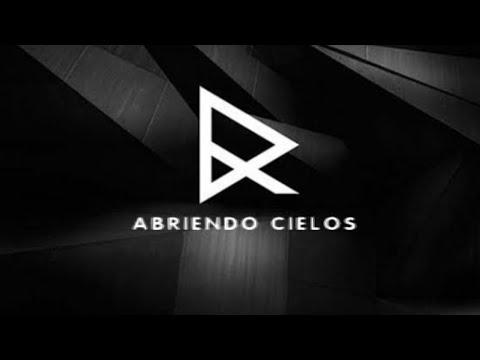 ABRIENDO CIELOS