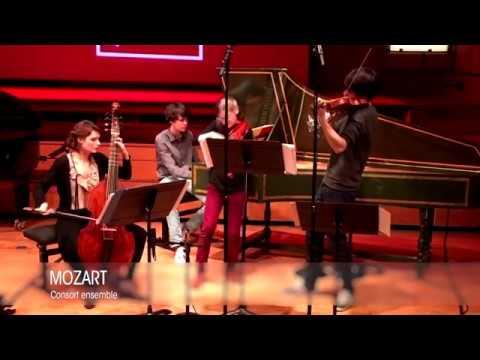 Music: Monte-Carlo Spring Arts Festival