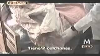 Nonton Hallazgo Del Cadaver De Paulette Sin Censura Film Subtitle Indonesia Streaming Movie Download