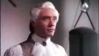Video Lezione di scherma  dal film: Scaramouche 1952 MP3, 3GP, MP4, WEBM, AVI, FLV Juli 2018