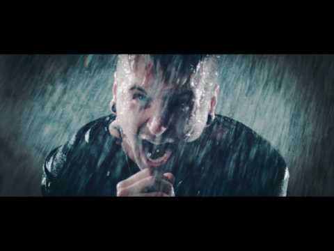 Bury Tomorrow - Cemetery