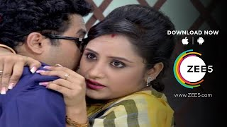 Video Stree Bangla Serial - Indian Bangla Story - Episode 327 - Zee Bangla TV Serial - Best Scene download in MP3, 3GP, MP4, WEBM, AVI, FLV January 2017