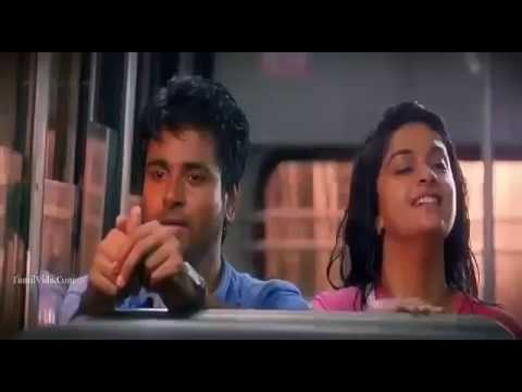 New Whatsapp Status Love Video Tamil