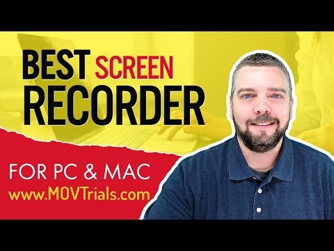 Best Screen Recorder For PC With Free Trial and Coupon