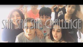 Download Lagu SHASHASHA CHALLENGE 🔥 Mp3