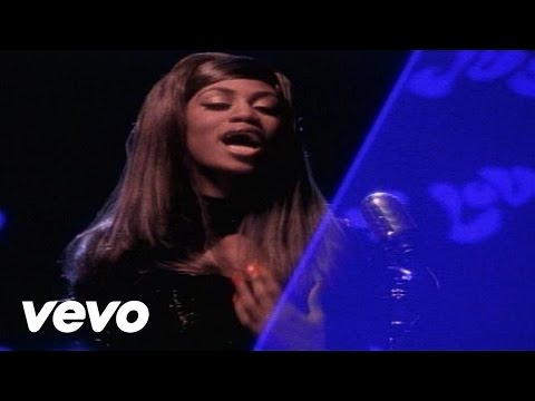 musicfactorymusic - Music video by C & C Music Factory performing Just A Touch Of Love. (C) 1991 SONY BMG MUSIC ENTERTAINMENT.