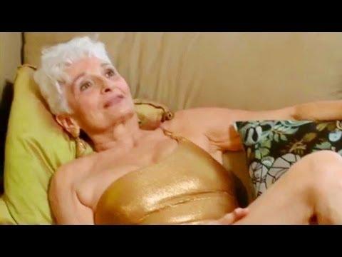кино онлайн бесплатно смотретьсекс