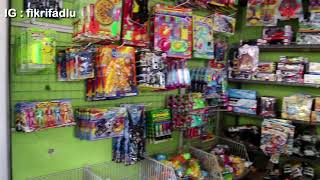 Video DIWAN BELI MOBIL || FIKRIFADLU (abis duit) MP3, 3GP, MP4, WEBM, AVI, FLV November 2018