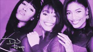 Swv - Use Your Heart Interlude (Slowed & Chopped by DJ Kreep)