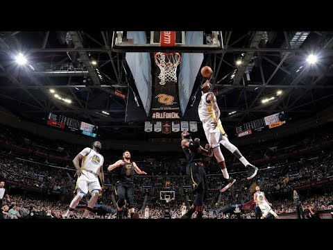 Video Best 20 Dunks From Week 14 of the NBA Season (LeBron, Durant, Donovan Mitchell and More!) download in MP3, 3GP, MP4, WEBM, AVI, FLV January 2017