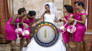 Best Amharic Wedding Song 1080p
