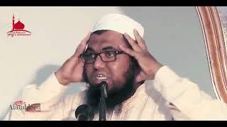 Apne Aamaal Barbaad Na Karo || Shaikh Mujahid Umeri || Reminder || HD