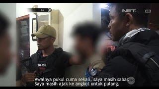 Video Menolak Diajak Malam Mingguan, Pria ini Memukul & Menyeret Pacarnya - 86 MP3, 3GP, MP4, WEBM, AVI, FLV Agustus 2018