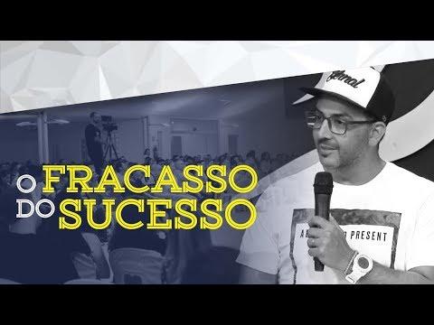 17/12/2017 - O Fracasso do Sucesso