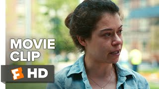 Nonton Stronger Movie Clip   He Shows Up  2017    Movieclips Coming Soon Film Subtitle Indonesia Streaming Movie Download