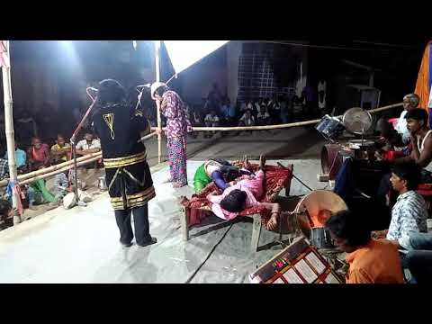 Video Shankar sushila nach Bhojpuri(2) download in MP3, 3GP, MP4, WEBM, AVI, FLV January 2017
