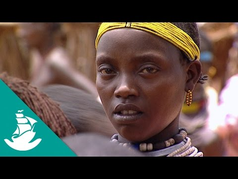 Who Controls Africa - Now in High Quality (Full Documentary)