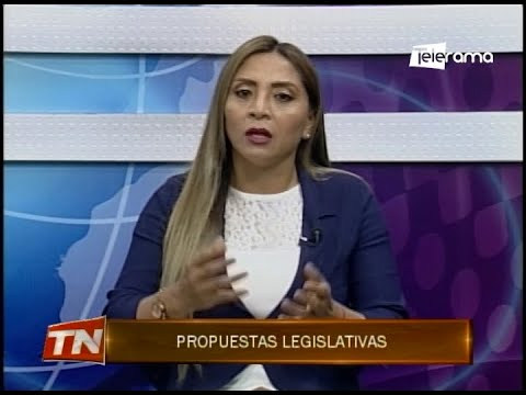 Rocío Juca