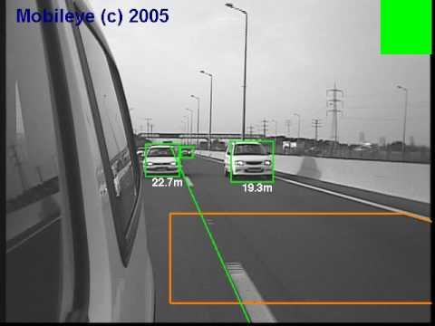 Wien: Kamerasysteme für Busse