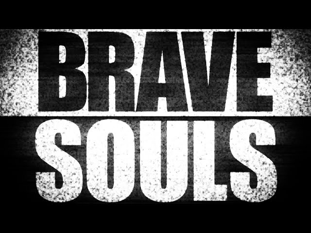 Bleach: Brave Souls Opening Movie (Official)