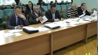 18 сесія Ніжинської міської ради VІІ скликання