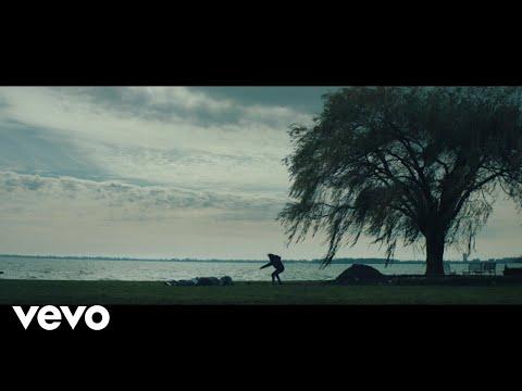 Eminem & Jessie Reyez – Good Guy