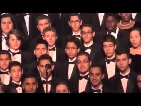 Video TAMIL song by AMERICAN High School Students download in MP3, 3GP, MP4, WEBM, AVI, FLV January 2017