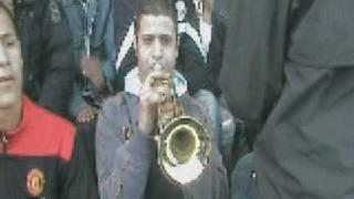 Download Lagu trompette mahboula Mp3