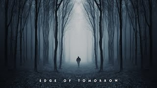 CTM - EDGE OF TOMORROW // STUDIO VIDEO